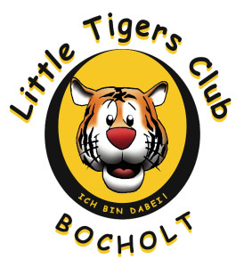 little-tigers-club-logo4c